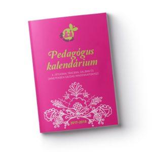 Pedagogus_kalendarium_3D_0530
